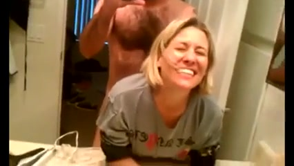 mogna tanter gratis porr film