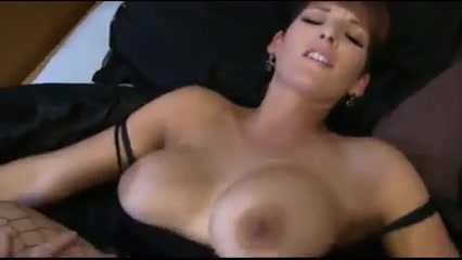 Showing porn images for dianna williams mahogany porn