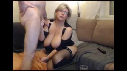 gratis stora bröst